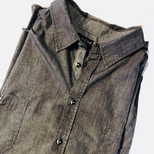 Other - Big & Tall 5X men's button down